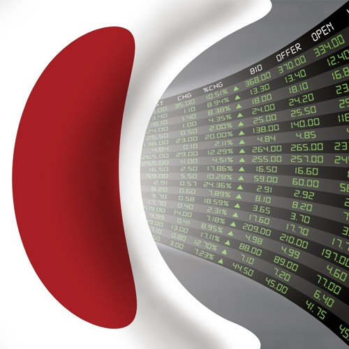Bank of Japan stock buying will be hard to unravel