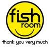 Fishroom, último suspiro