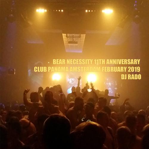 BN 11th Anniversary February 2019