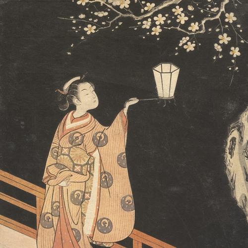 Meitei - Kawanabe Kyosai [Pt.II]