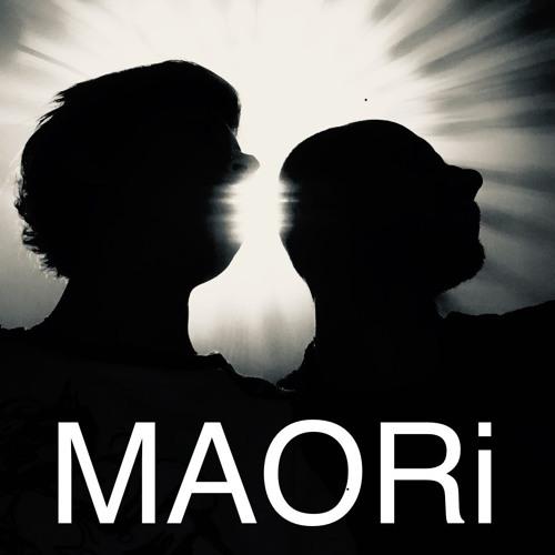 MAORI - One More