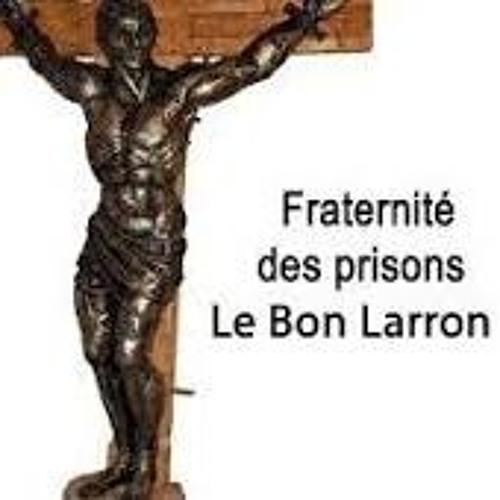 Univers carcéral - 2019-02-06 Les relations extérieures (visites, courriers, ...)