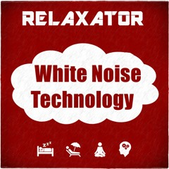 Vinyl sound / White noise / Relaxing sounds
