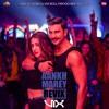 Aankh Marey DJ VIX ReVix. Bollywood Remix 2019!