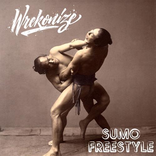 Sumo (Freestyle)