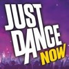 Just Dance Now Intro and Credits