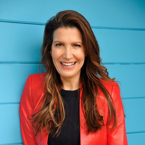 Tina Sharkey, Brandless CEO: It's Gotta Have Soul