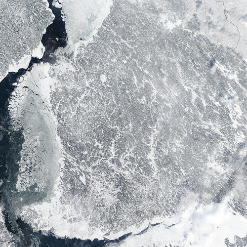Ilmastopolitiikka ja suomalainen elinkeinoelämä