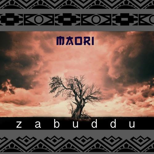 MAORi - ZABUDU