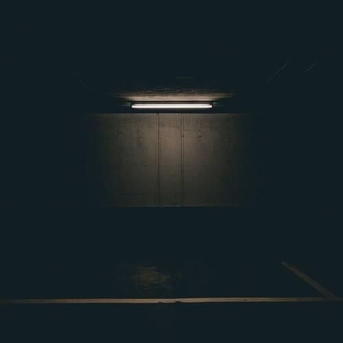 Markus Schulz And Cosmic Gate - AR (Bija Remix)