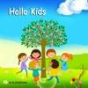 Kinderlied Hallo Kids