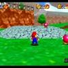 """Bomb-Omb Mountain"" from Super Mario 64 Violin Cover"