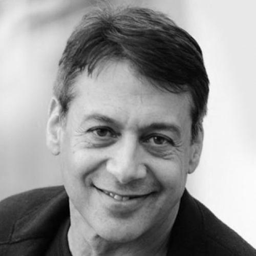 Five Minutes With…Ian Aaron, CEO, Ubicquia