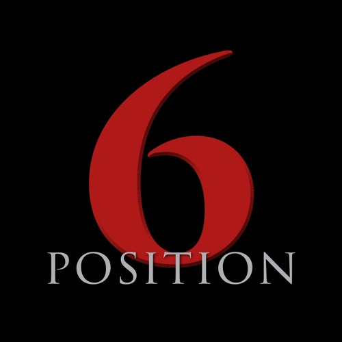 Position Six Podcast Episode 15 - TobiWan
