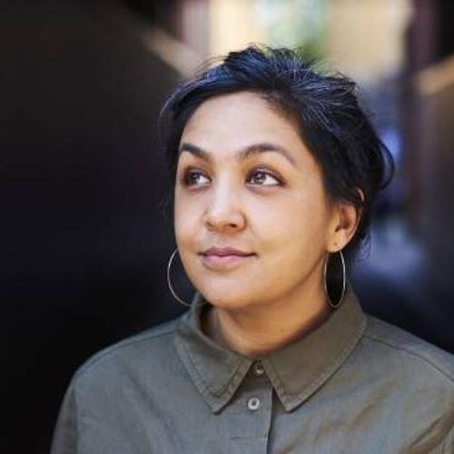 Novel Writers: The Warm Up with Preti Taneja