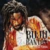 Buju Banton (Release) Special (IrieFM Bermuda - 1 Jan 2019)