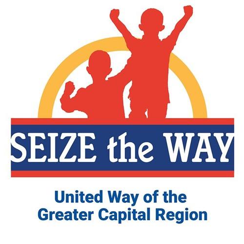 Seize the Way S:2 Ep1 - JP Elario
