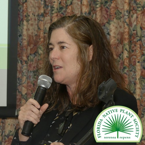 Conservation and the Role of the Florida Native Plant Society
