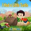 I Had A Little Turtle