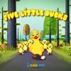 Songs for Kids - Five Little Ducks