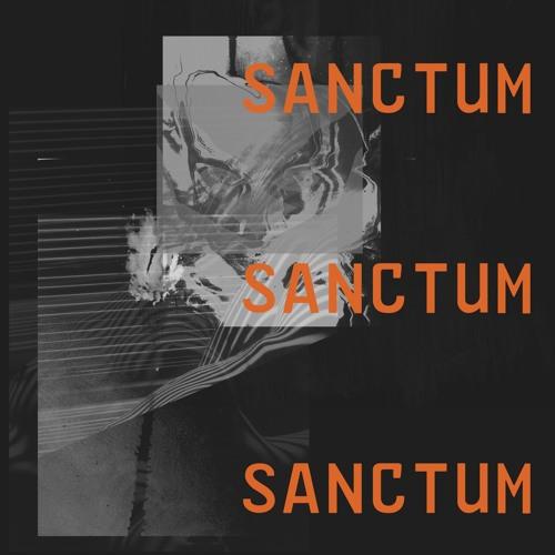 Evident - Sanctum