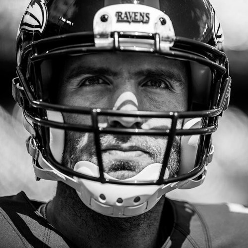 Ravens Blow Their Leverage With Joe Flacco