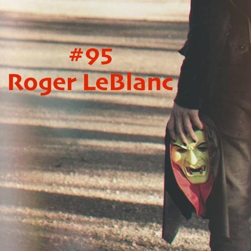 #95 - Roger LeBlanc