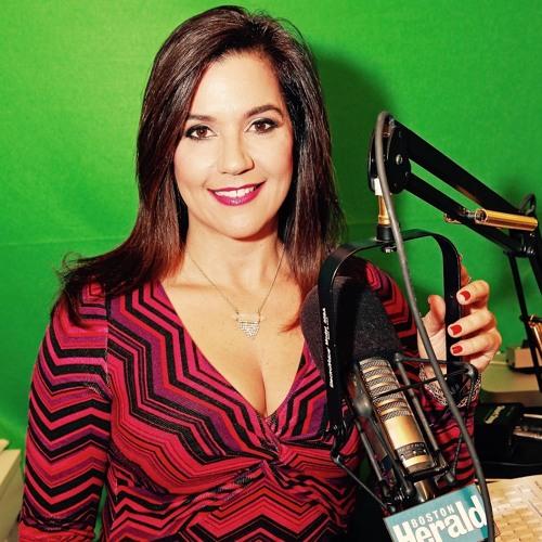 Adriana Cohen Show Episode 71