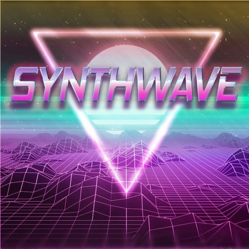 RAPID XT - Synthwave (Demo Showcase)