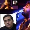 Pal - Full Song | Arijit Singh | Shreya Ghoshal |Cover by Behruz Mashrequi
