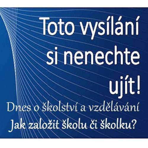 Vysílání Praha - 2019-01-30