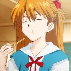 Asuka (coach sleepy)