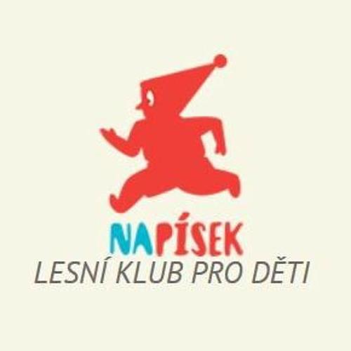 Školka - Lesní Klub Pro Děti - Na Písek - Světlana Kluková - 2019-01-30
