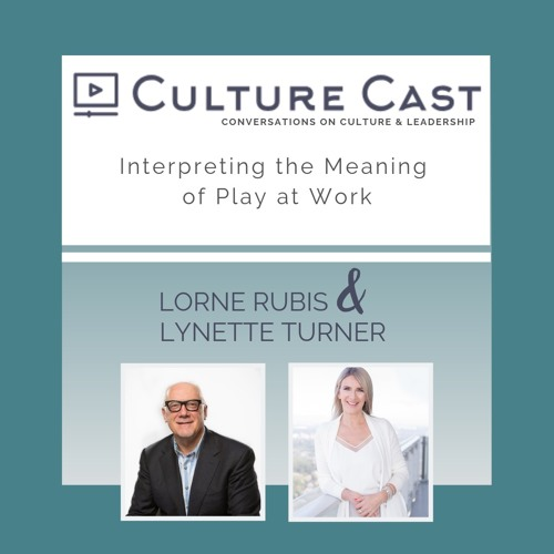 Interpreting the Meaning of Play at Work