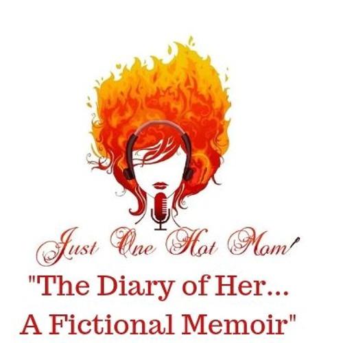 The Diary Of Her...A Fictional Memoir