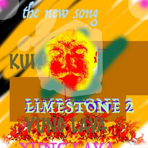 LIMESTONE 2 (LEAKED SNIPPET) LIL UZI ETERNAL ATAKE HALF LIFE 3 by