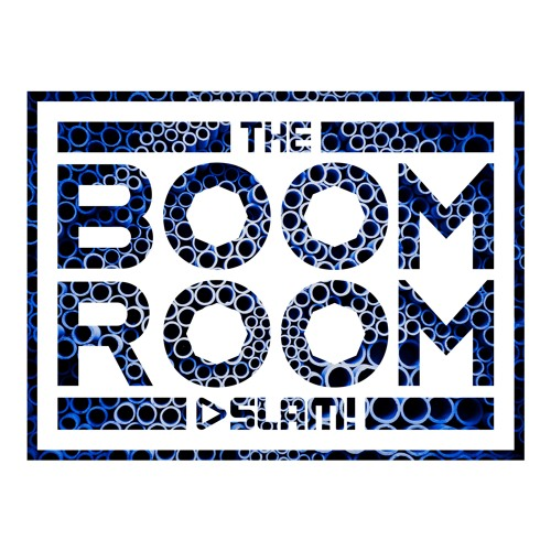 The Boom Room Selected