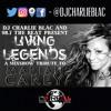 Living Legends - Mariah Carey HOUR 1