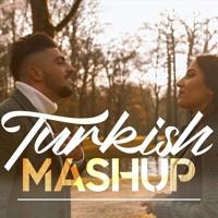 Dj Roshka Turkish Mashup 3 Aila Rai Nihad Melik 128kbps Mp3 By Jayzi 93