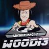 WOODI3 | Mashup Pack 1(FREE DL)