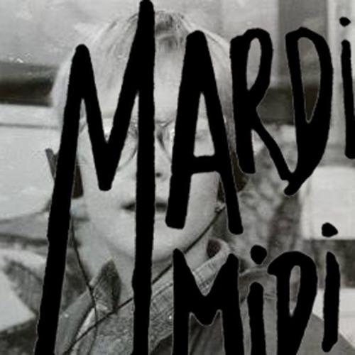 Mardi Midi