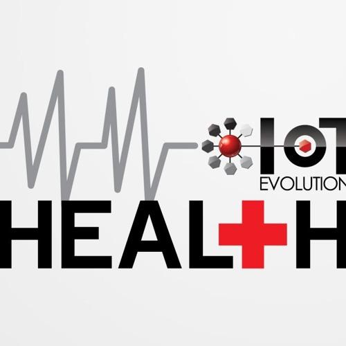 IoT in Health