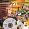 #24 - Balaio FM: Anos 90