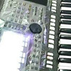 Download عزف أورغ شيلة هذا السعودي فوق فوق Mp3