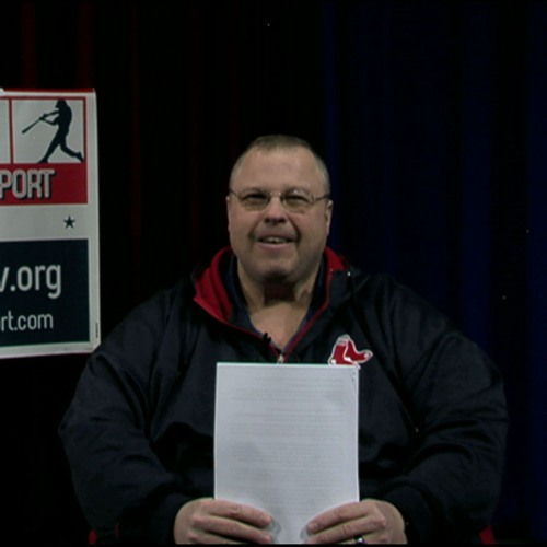 Franklin County Varsity Sports Report January 30, 2019