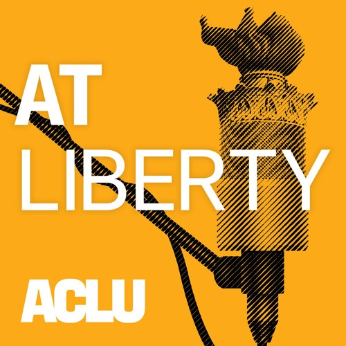 At Liberty Live! Kwame Anthony Appiah on Identity and the Law (Episode 32)