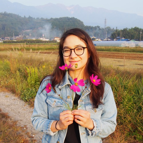HNYPOT 305: Wonja's Fine Lines and Wrinkles Mix