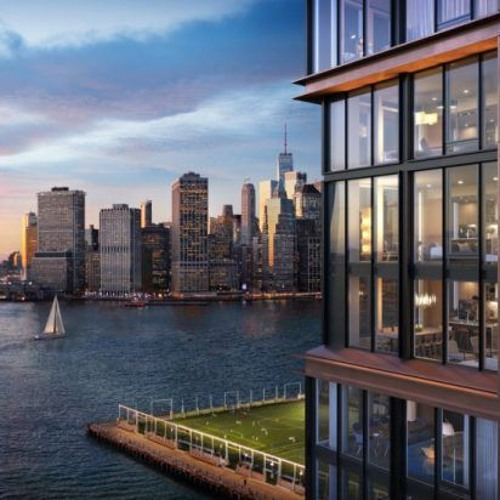 NYC Forum To Address Looming Door-Lock Deadline