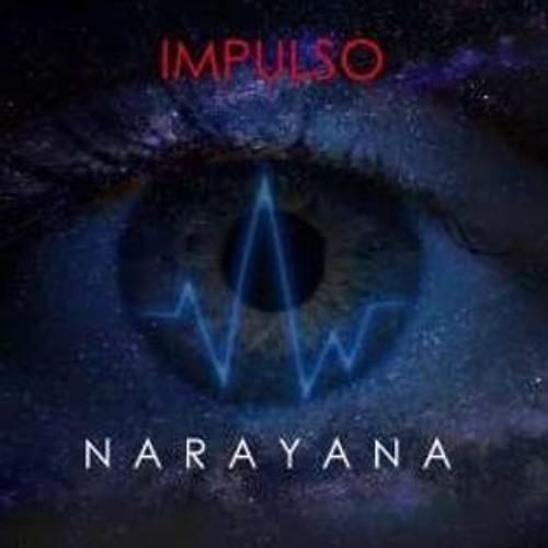 """Narayana - """"Impulso"""""""