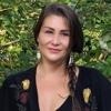 CKIA FM - Voix Autochtones - Langue Wendat 02- Arakwa Sioui
